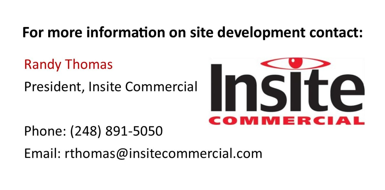 Insite Commercial